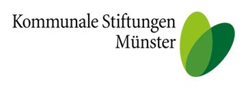 Siverdes Stiftung